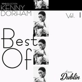 Oldies Selection: Best Of (2019 Selection), Vol. 1 de Kenny Dorham
