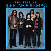 The Best Of Fleetwood Mac de Fleetwood Mac