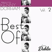 Oldies Selection: Best Of (2019 Selection), Vol. 2 von Kenny Dorham