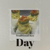 Traditional Jazz Day de Various Artists