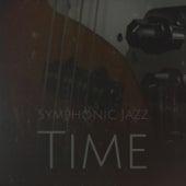 Symphonic Jazz Time de Various Artists