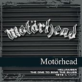 Collections de Motörhead