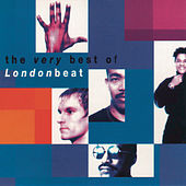 The Very Best Of de Londonbeat