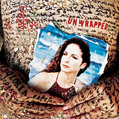 Unwrapped de Gloria Estefan