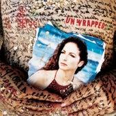 Unwrapped by Gloria Estefan