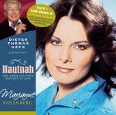 Hautnah - Die Geschichten meiner Stars von Marianne Rosenberg