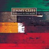 Sunshine In The Music de Jimmy Cliff