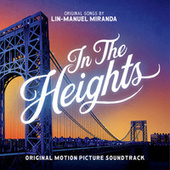In The Heights by Lin-Manuel Miranda