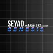 Genesis de Seyad