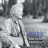 Road Trip No. 7 von Roar