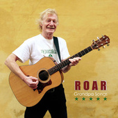 Grandpa Songs by Roar