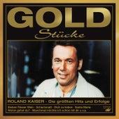 Goldstücke von Roland Kaiser