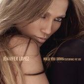 Hold You Down de Jennifer Lopez