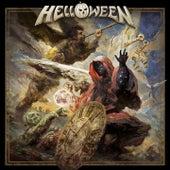 Fear of the Fallen by Helloween
