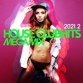 House Clubhits Megamix 2021.2 by Various Artists