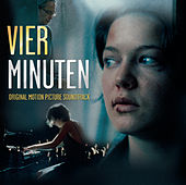 Vier Minuten by Original Soundtrack