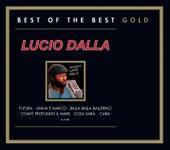The Best Of de Lucio Dalla