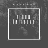 Bıraktım Herşeyi by Venom