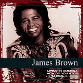 Collections by James Brown