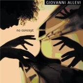 No Concept di Giovanni Allevi