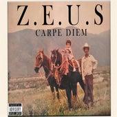 Carpe Diem von Zeus