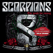 The Good Die Young von Scorpions