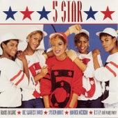 Five Star von Five Star