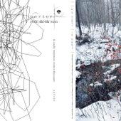 Unfold by Porter Robinson