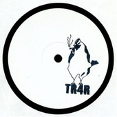 TR4R 01 by Various Artists