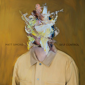 Self Control von Matt Simons