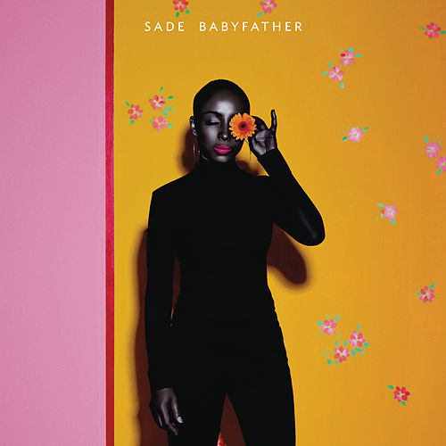 Babyfather by Sade