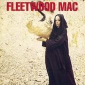 The Pious Bird Of Good Omen de Fleetwood Mac
