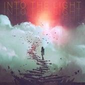 Into the Light de Justin Swadling