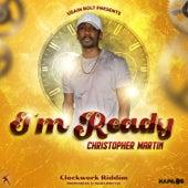Im Ready von Christopher Martin