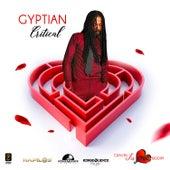 Critical de Gyptian