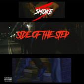 Side Of The Step von Paper Pabs