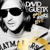 One More Love by David Guetta