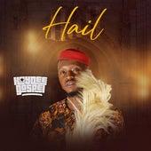Hail by Kaydeegospel