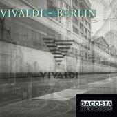 Berlin de Vivaldi