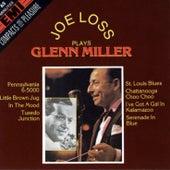 Joe Loss Plays Glenn Miller von Joe Loss