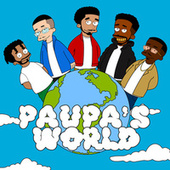 Paupa's World by Paupa