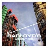 At Barloyd's by Laurent Coq