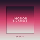 Motion Sickness de Caleb Blair