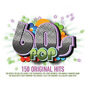 Original Hits - 60s Pop by Various Artists