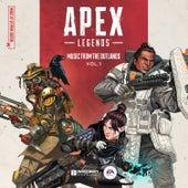 Apex Legends: Music from the Outlands, Vol. 1 (Original Soundtrack) de Stephen Barton