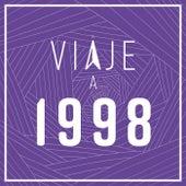 Viaje a 1998 de Various Artists