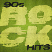 90s Rock Hits de Various Artists
