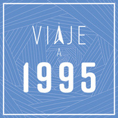 Viaje a 1995 de Various Artists