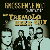 Gnossienne No. 1 (I Can't Get No) by The Tremolo Beer Gut