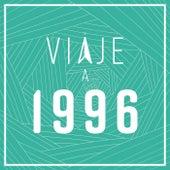 Viaje a 1996 de Various Artists